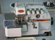 Electrodom sticos maquinas de coser industriales usadas for Electrodomesticos industriales segunda mano